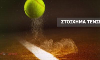 tenis-stoixima