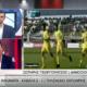 """Γεωργούντζος σε """"ΕΝΑ Channel"""": """"Καθαρές ομάδες Καλαμάτα και Kαβάλα"""" (video) 7"""