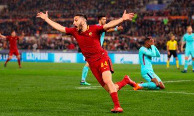 Παιχνίδι με τα γκολ στο ματς της Λίβερπουλ