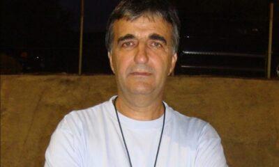 """""""Πέταγαν"""" οι Μικτές της ΕΠΣΜ του Στάθη Βανικιώτη, επί της Λακωνίας! 13"""