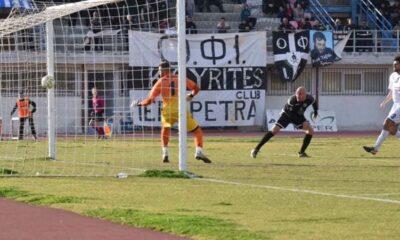 Να πληρώσουν, έστω και τώρα, τους ποδοσφαιριστές τους στην Ιεράπετρα... 7