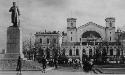 Το λανθασμένο όνομα μιας πασίγνωστης πόλης και Ομπράντοβιτς εναντίον Σφαιρόπουλου! 6