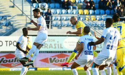 Αστέρας Τρίπολης-Παναιτωλικός 2-1: Ντέλετιτς ο… λυτρωτής 8