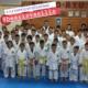 Γιόρτασε τα 32 χρόνια του ο Σύλλογος καράτε Ling Sung 7