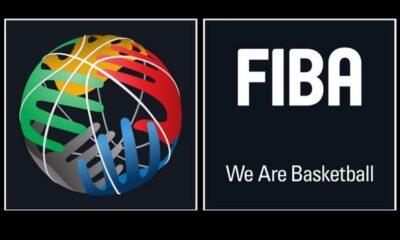 Κορονοϊός: Ανακοινώνει την αναβολή όλων των καλοκαιρινών διοργανώσεων η FIBA 4