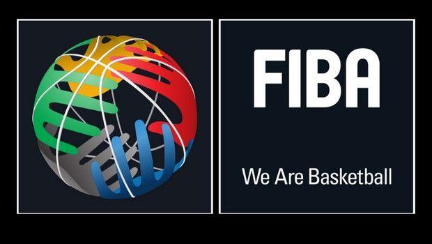 Κορονοϊός: Ανακοινώνει την αναβολή όλων των καλοκαιρινών διοργανώσεων η FIBA
