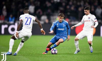 Europa League: Προβάδισμα η Άρσεναλ, όλα ανοικτά για Άιντραχτ – Τσέλσι