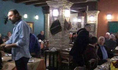 Παλαίμαχοι Καλαμάτας: Μαυρέας το φλουρί, Σκαφιδάς για παίκτες  δημόσιους υπάλληλους! (pic+video) 8