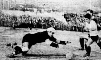 Ο Παναθηναϊκός έχει 71 χρόνια να νικήσει τον ΠΑΟΚ στη Θεσσαλονίκη για το Κύπελλο! 18