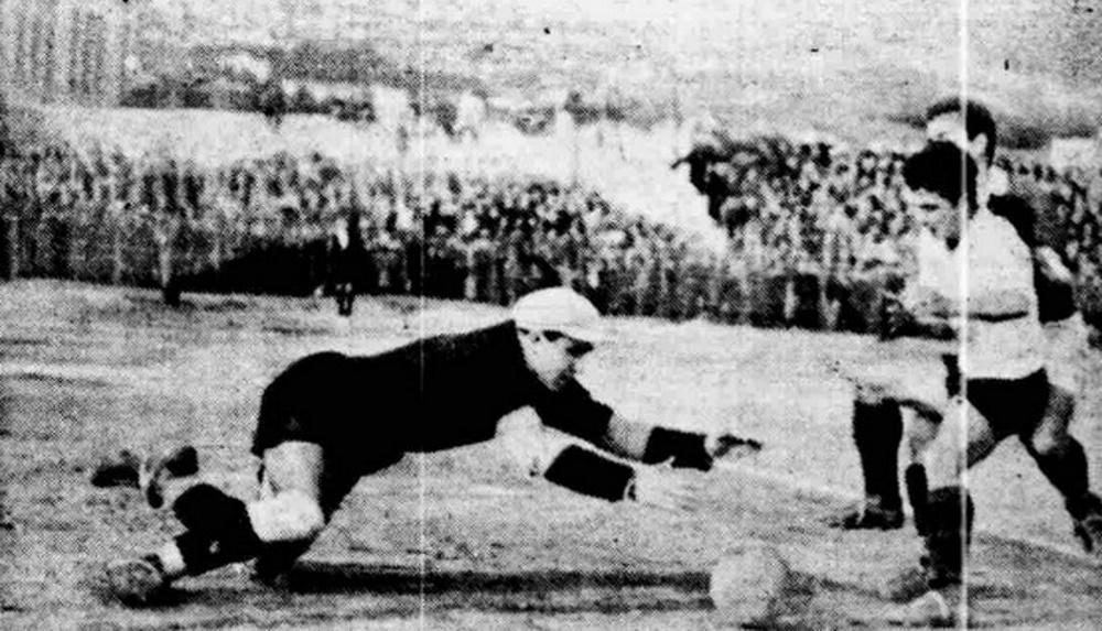 Ο Παναθηναϊκός έχει 71 χρόνια να νικήσει τον ΠΑΟΚ στη Θεσσαλονίκη για το Κύπελλο!