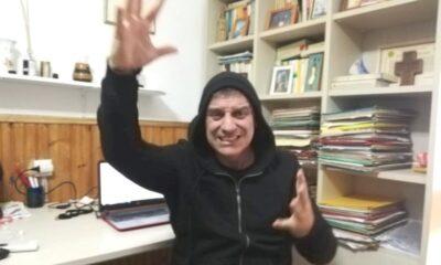 """Γεωργούντζος: """"Ποια... απαγόρευση; Τα καρναβάλια παρέλασαν σε Ασπρόπυργο""""! (video) 10"""
