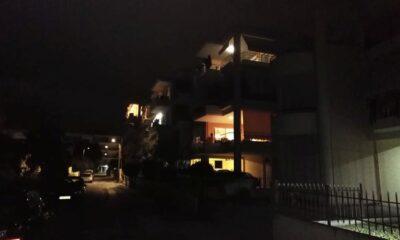ΠΑΟ Βάρδας – Αχαρναϊκός 1-2 (video)