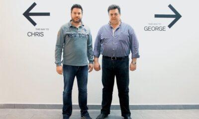 Αθάνατη (και ποδοσφαιρικά) Ελλάδα: Από την Βέροια, στην... Ξάνθη! 9