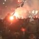 ΠΑΟΚ: Μπλόκο οπαδών στην αποστολή 16