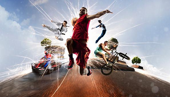 Στοίχημα: 5 Συμβουλές για να παίξετε Virtual Sports