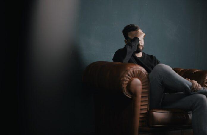 Σεροτονίνη: Η διατροφή μπορεί να μειώσει το άγχος;
