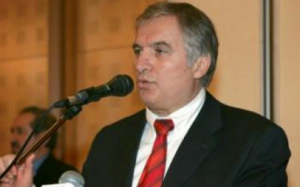 Δημητρίου: Ήθελε Ιούνιο, πάνε όμως Οκτώβριο οι εκλογές στην ΕΠΟ…