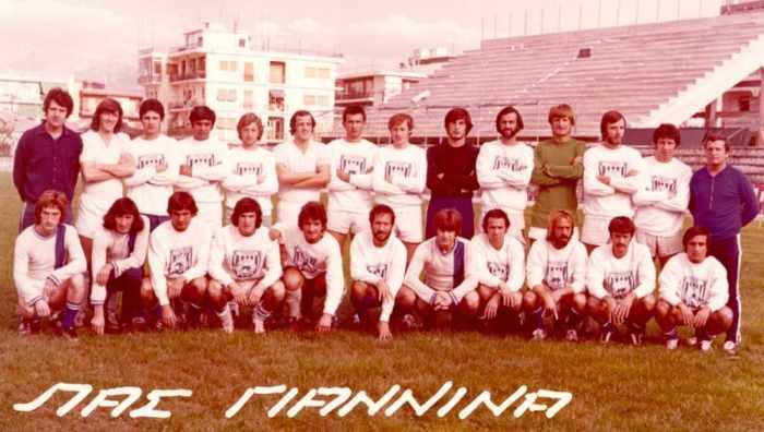 Σέρτζιο Εσπινόζα: Ο εκπορθητής της Τούμπας (photos+video)