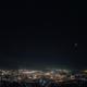 UFO ή τουρκικό drone στον ουρανό της Καλαμάτας; 8