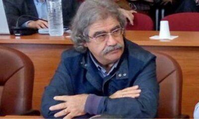Κορονοϊός: Ο πρώτος νεκρός στην Ελλάδα... 16