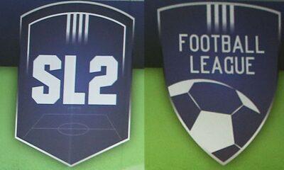 SL2-FL: Νέα τηλεδιάσκεψη της Παρασκευή... 8