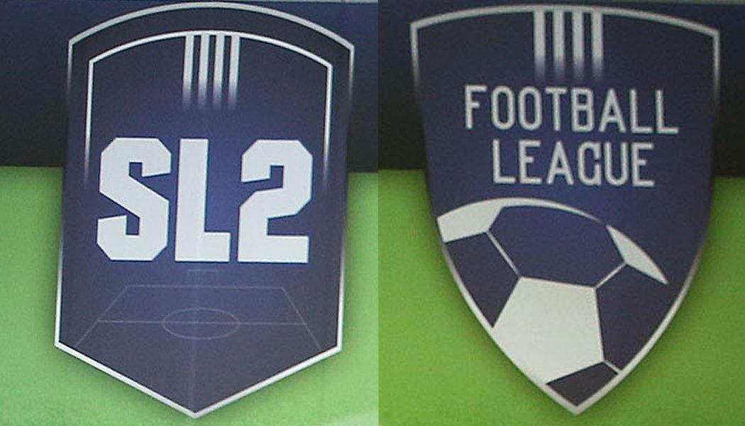 SL2-FL: Νέα τηλεδιάσκεψη της Παρασκευή…