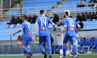 Super League: Αδειοδοτήθηκαν Απόλλων Σμύρνης και Γιάννινα 17