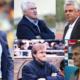 74 προπονητές σε 53 χρόνια για Καλαμάτα: Από Χρυσοχόου μέχρι Αναστόπουλο! 20