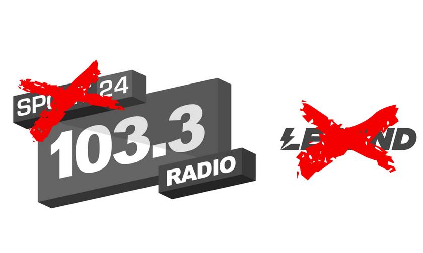 Το παρελθόν, το παρόν και το μέλλον του Sport24 Radio μετά το αιφνιδιαστικό «λουκέτο»