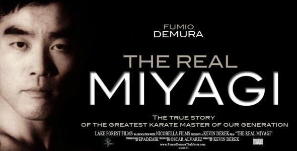 Ο Αληθινός Κύριος Μιγιάγκι υπάρχει και αξίζει να τον γνωρίσεις (photo+video)
