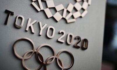 Το 2021 οι Ολυμπιακοί αγώνες 10