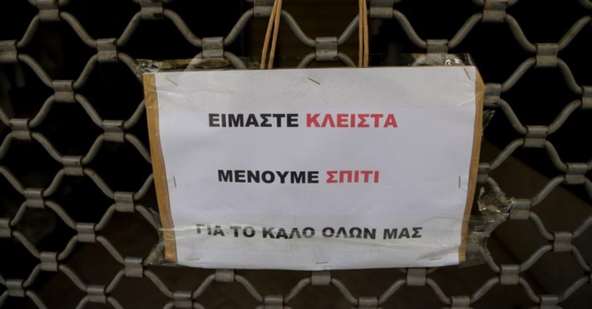 Κοροναϊός: Πώς και πότε θα λήξει η καραντίνα σε Ελλάδα και Ευρώπη
