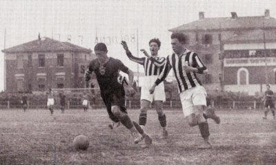 Οταν οι Ιταλοί έβαλαν… παύλα και δεν ανέδειξαν καμία πρωταθλήτρια! 3