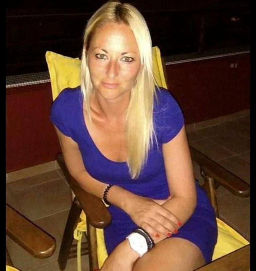 Ειρήνη Γαλαχουσίδου: Μια όμορφη γυναίκα στο… κουμάντο της ΕΠΣ Ξάνθης! (pics)