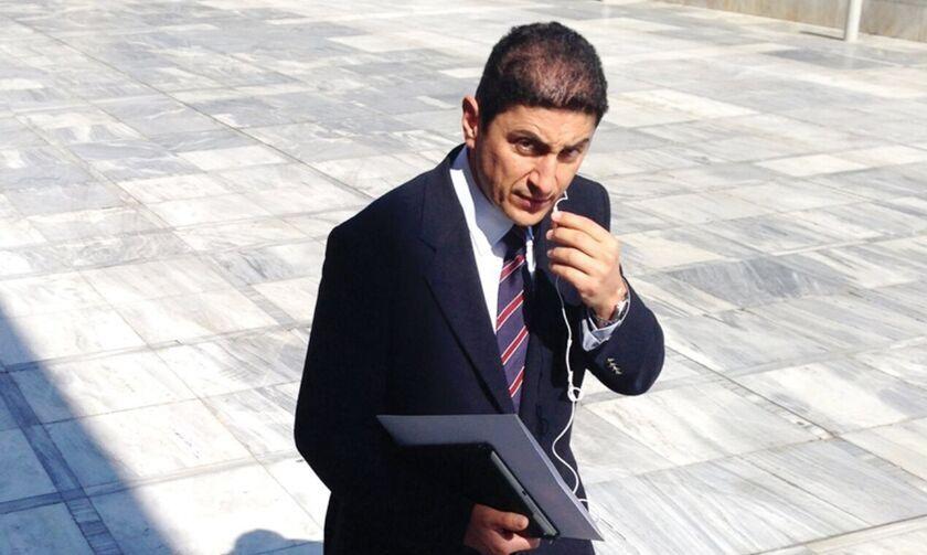 Έχει δίκιο ο Αυγενάκης για διεύρυνση – επιτέλους πια – του εκλογικού σώματος της ΕΠΟ…
