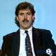 Νίκος Αναστόπουλος, προπο
