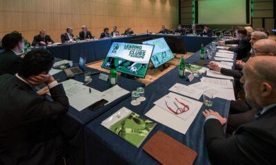 Ολυμπιακός: Με Φορτούνη – Γκιλιέρμε κόντρα σε Καλαμάτα