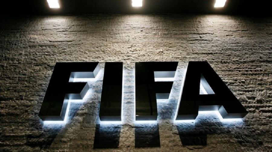 Ο νέος κανονισμός προπονητών ποδοσφαίρου της FIFA