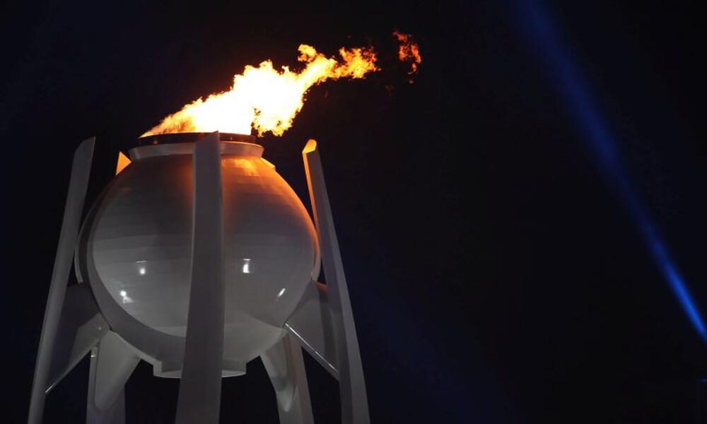 «Δεν είναι σίγουρο ότι θα γίνουν οι Ολυμπιακοί Αγώνες το 2021»