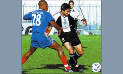 Πανικός στην Ιταλία: Θετικός ποδοσφαιριστής στον κοροναϊό!