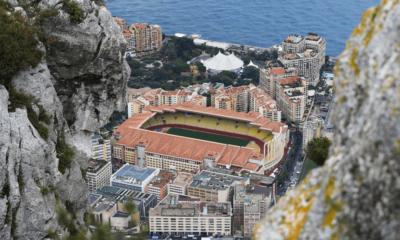Από Λίχτενσταϊν ως… Αμπχαζία. Γεωγραφικά παράδοξα στο ποδόσφαιρο 18