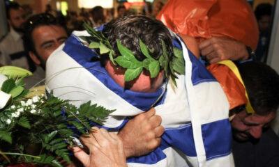 Κοροναϊός: Οι Ολυμπιονίκες δημοπρατούν ενθύμια για να ενισχύσουν τη μάχη! 8