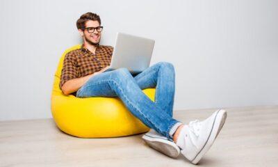 Προσφορές σταθερής τηλεφωνίας και ίντερνετ