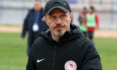 Ηλίας Σολάκης