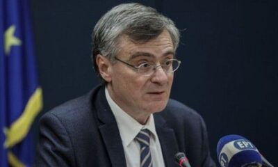 Κορονοϊός: Δεκαπέντε νέα κρούσματα στην Ελλάδα 12
