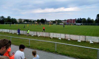 Αρχίζει και… ρολάρει η μπάλα, σέντρα και αφιέρωμα στην Εσθονία 14