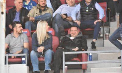 """Άσχετος και """"διασπαστής"""" ο Αϊβάζογλου, """"αδειάζει"""" τις ΠΑΕ της Football League... 19"""