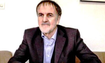 """Στέργιος Αντωνίου: """"Δεν μπορεί κάθε χωριό να παίζει στη Γ' Εθνική..."""" 4"""