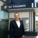 """Δήμαρχος Καλαμάτας: """"Όσο το θέλει η Μαύρη Θύελλα, δικό της το περίπτερο""""! 18"""