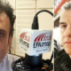 Βοτζάκης & Γεωργούντζος αφιέρωμα σε Μαύρη Θύελλα, στην ΕΡΑ ΣΠΟΡ! [ΗΧΗΤΙΚΟ] 15